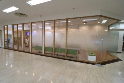 グリーン歯科医院(千葉県木更津市)